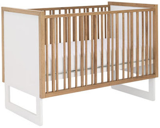 Lainey Keogh Womens Lainey Natural Crib