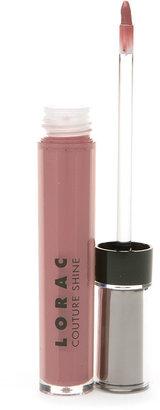 LORAC Liquid Lipstick, Vintage 0.17 fl oz (5 ml)