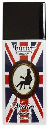 Butter London Luxury Lotion 200mL (Master) - Beauty