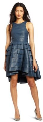 Camilla And Marc Women's History Dress