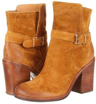 Sam Edelman Perry (Whiskey) - Footwear