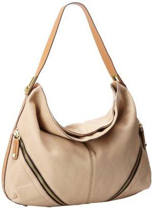 Oryany Handbags Jacqueline JA019 Hobo