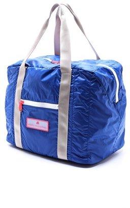 adidas by Stella McCartney Big Carry On Bag