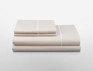 Calvin Klein Como Linen