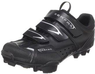 Serfas Women's Saddleback Mountain Bike Shoe