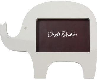 DwellStudio Grey Elephant Frame