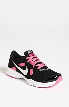 Nike 'In Season 3' Training Shoe (Women)