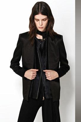 J Brand Greville Jacket