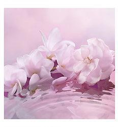 Gucci Flora By Gorgeous Gardenia