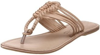 Coconuts by Matisse Women's Arlo Thong Sandal
