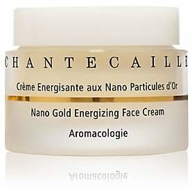 Chantecaille Women's Nano Gold Energizing Cream