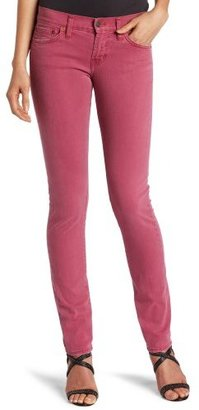 Red Engine Women's Cayenne Skinny Jean
