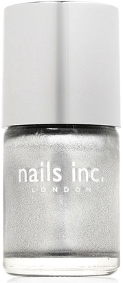 Nails Inc Cambridge Terrace Polish
