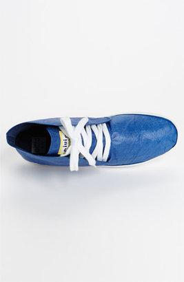 Civic Duty 'Sensation' Sneaker (Men)