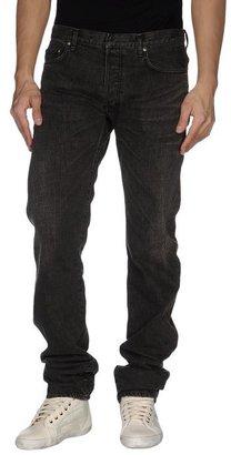 Christian Dior Denim pants
