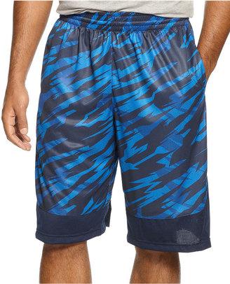 adidas Basketball Shorts, Prime Camouflage Basketball Shorts