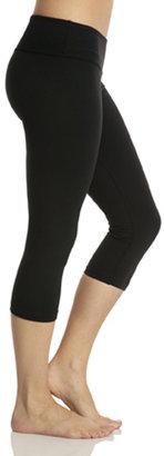 Beyond Yoga Original Legging