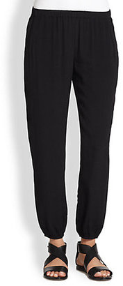 Soft Joie Morley Lounge Pants