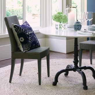 Williams Sonoma Pacific Dining Side Chair