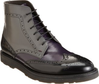 Paul Smith Caves Brogue Boot