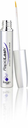Rapidlash Eyelash Serum $49.95 thestylecure.com