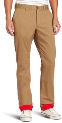 French Connection Men's Interior Colorful Pant