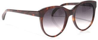 Illesteva Mademoiselle sunglasses