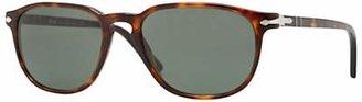 Persol PO3019S Capri Square Sunglasses