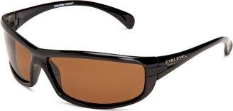 Eyelevel Freshwater 2 Polarised Men's Sunglasses Brown One Size
