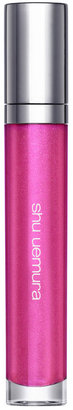 shu uemura Gloss Unlimited Pink Collection