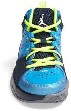 Nike 'Jordan Phase 23 2' Sneaker (Big Kid)