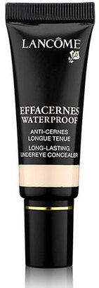 Lancôme Effacernes Waterproof Protective Undereye Concealer
