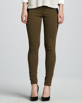 Marc by Marc Jacobs Allie Leggings