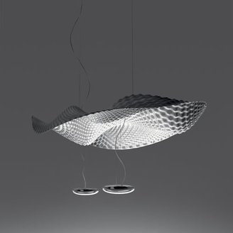 Artemide Lighting Cosmic Angel Suspension Light