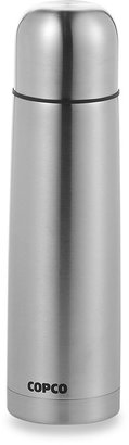 Bed Bath & Beyond Stainless Steel Thermos 16-Ounce Vacuum Bottle