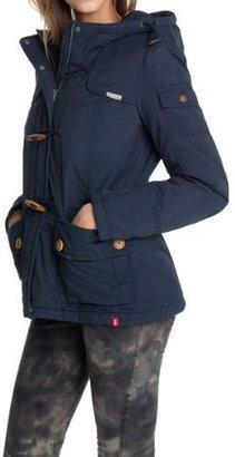 Esprit EDC By Womens 093CC1G031 Women's Jacket