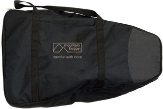 Mountain Buggy Terrain Travel Bag