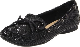 Chinese Laundry Women's Marlow Moccasin