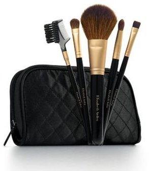 Elizabeth Arden Brush Essentials 5-Piece Set
