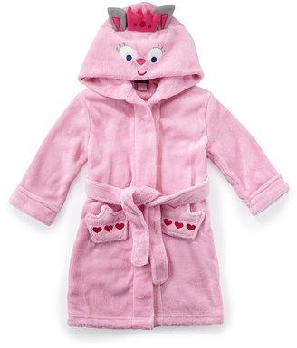 Petit Lem Mouse Robe, Princess