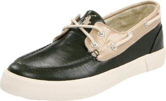 Polo Ralph Lauren Men's Lander Boat Shoe