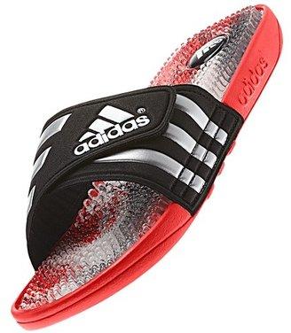adidas adissage GR Slides