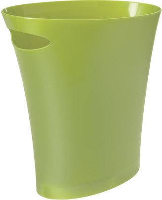 Umbra Skinny Can Green