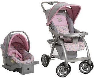 Disney Baby Saunter Travel System Stroller - Branchin' Out