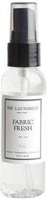 The Laundress (ザ ランドレス) - THE LAUNDRESS(ザ・ランドレス) ファブリックフレッシュ ladyの香り60ml 【日本限定品】