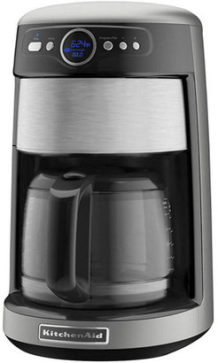 KitchenAid 14-Cup Drip Coffee Maker