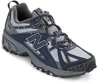 New Balance 411 Mens Trail Running Shoes
