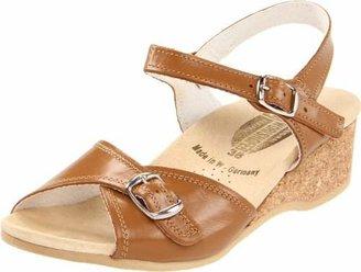 Worishofer Women's 711 Sandal