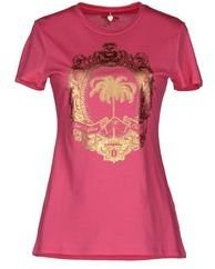 Juicy Couture Short sleeve t-shirts