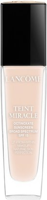 Lancôme Teint Miracle Lit-from-Within Makeup Natural Skin Perfection SPF 15